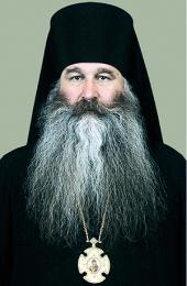 http://www.patriarchia.ru/patriarch/38014/